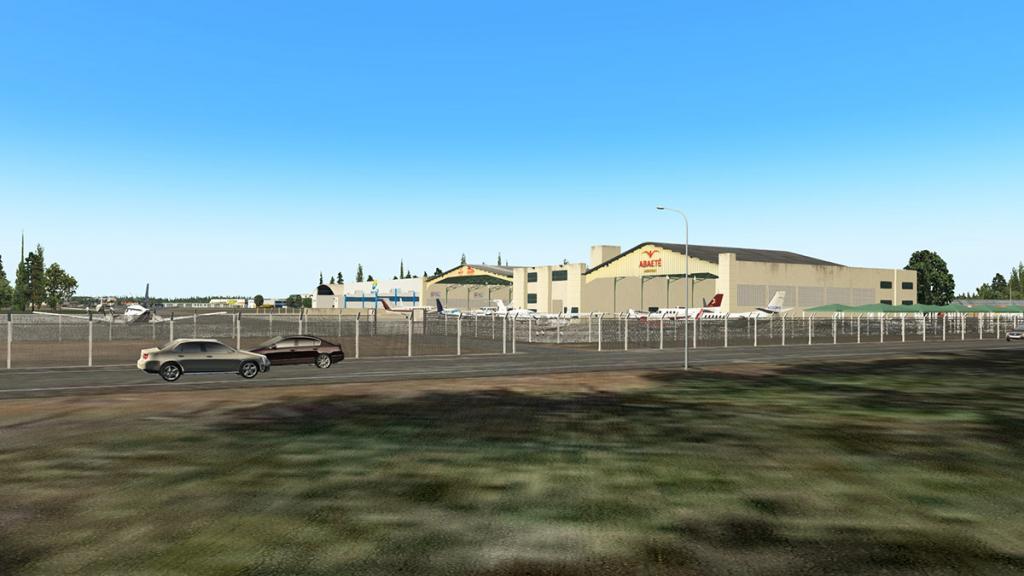 SBSV Salvador Runway 17:35 2.jpg