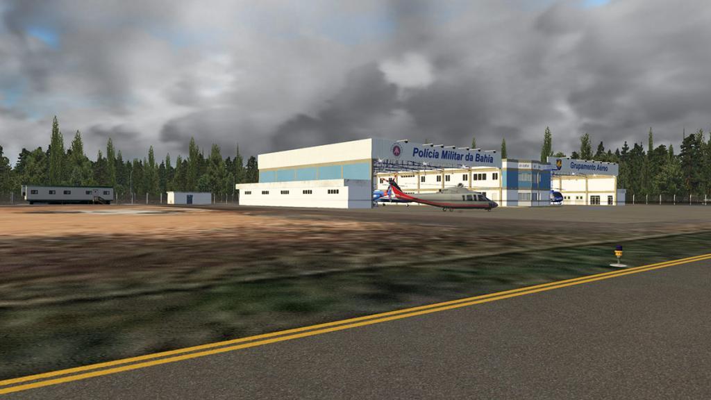 SBSV Salvador Runway 17:35 6.jpg
