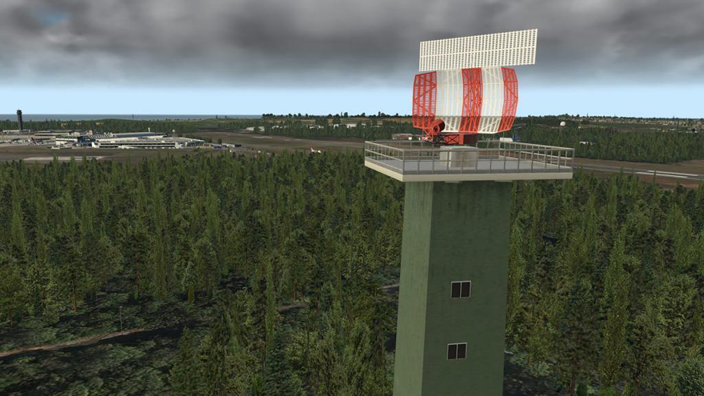 SBSV Salvador Radar 4.jpg