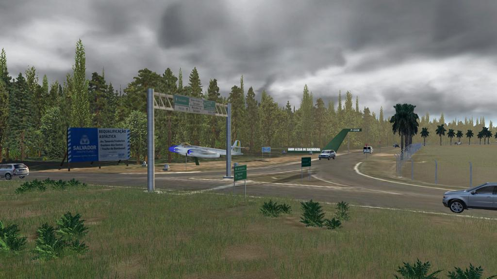 SBSV Salvador Airbase 1.jpg