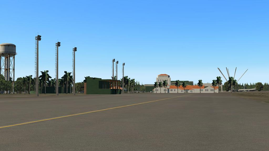 SBSV Salvador Airbase 3.jpg