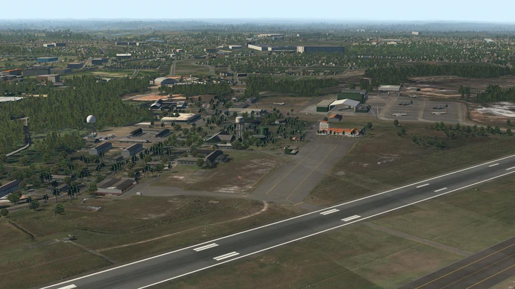 SBSV Salvador Airbase 2.jpg