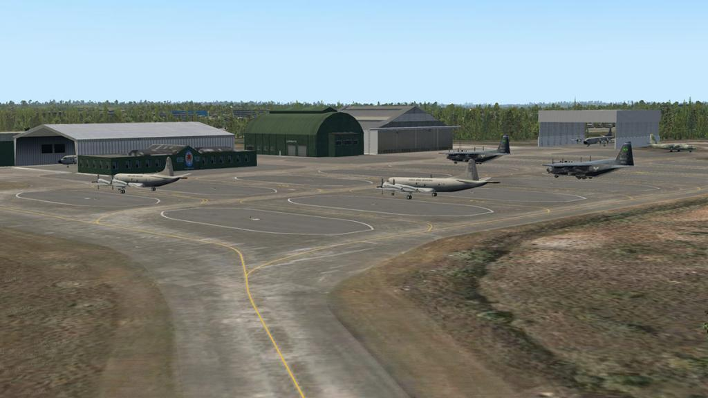SBSV Salvador Airbase 4.jpg