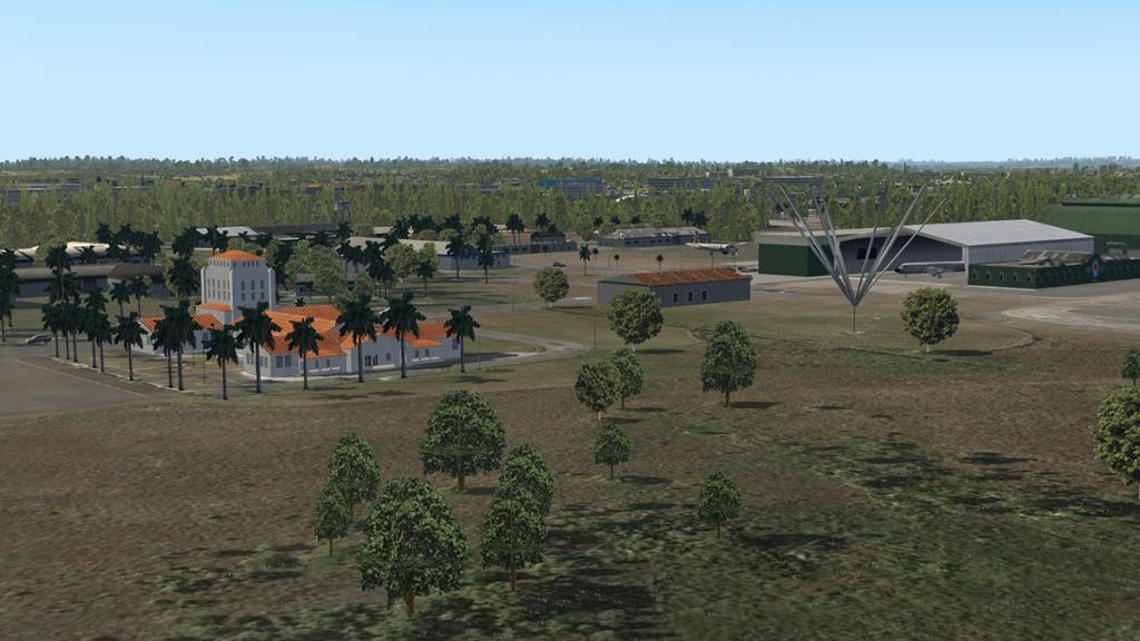 SBSV Salvador Airbase 5.jpg