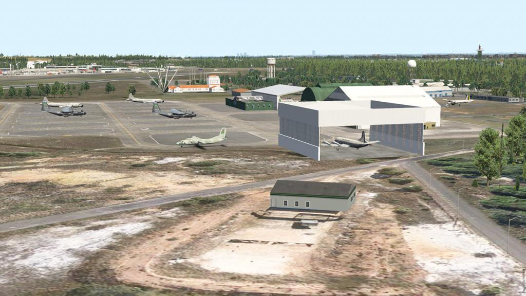 SBSV Salvador Airbase 6.jpg