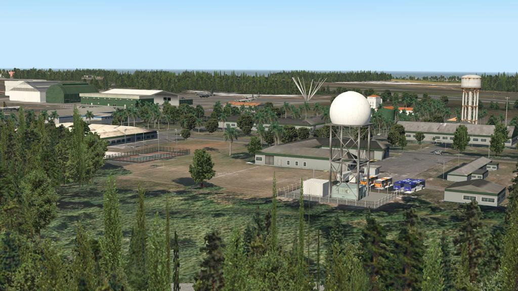 SBSV Salvador Airbase 7.jpg