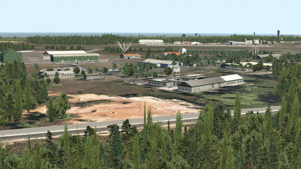 SBSV Salvador Airbase 8.jpg