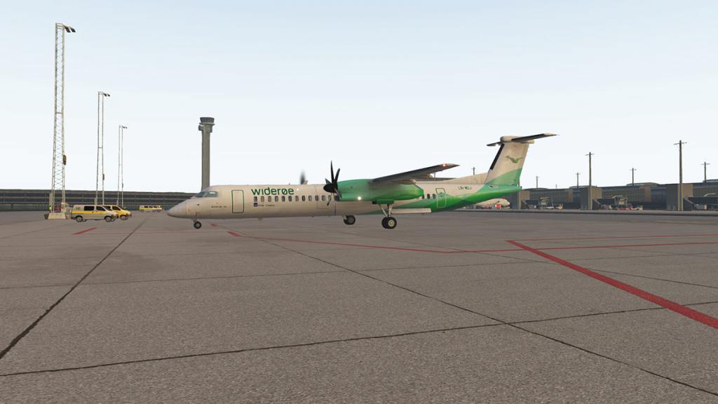 airportbergen_Impression 1.jpg