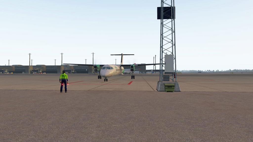 airportbergen_Impression 2.jpg