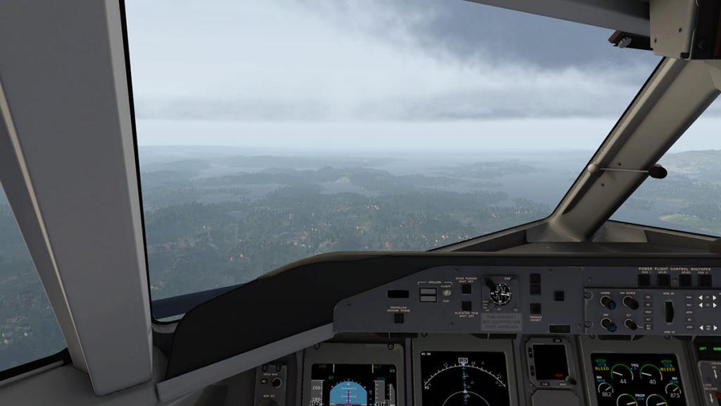 airportbergen_Impression 8.jpg