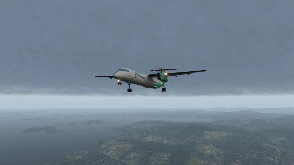 airportbergen_Impression 9.jpg