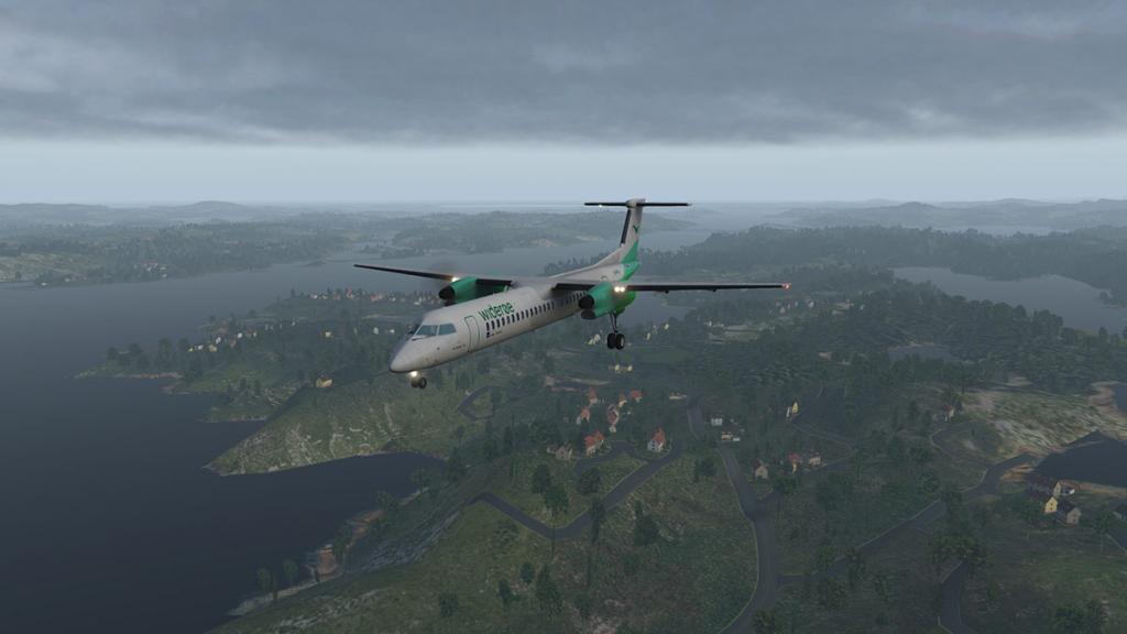airportbergen_Impression 12.jpg