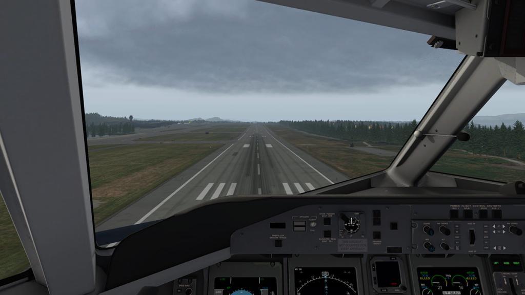airportbergen_Impression 14.jpg