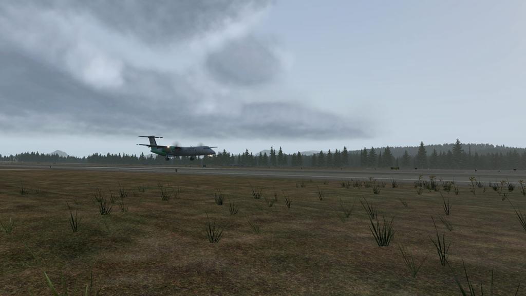 airportbergen_Impression 15.jpg