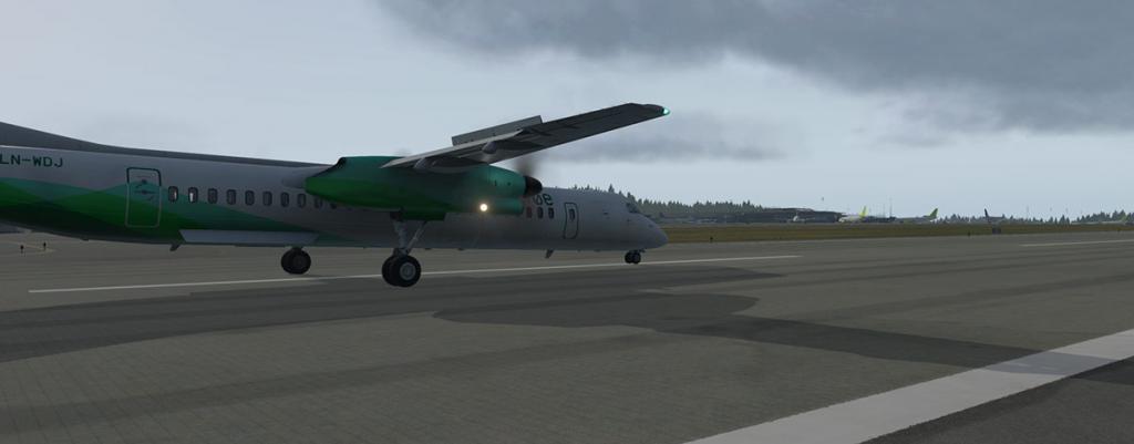 airportbergen_Impression 16lg.jpg