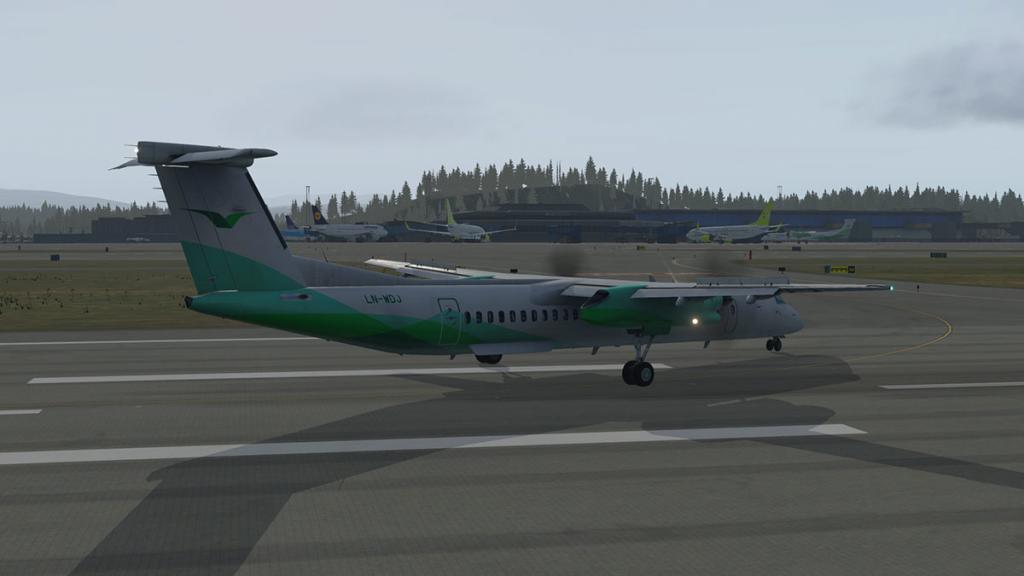 airportbergen_Impression 17.jpg