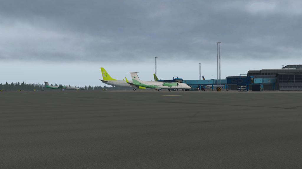 airportbergen_Impression 19.jpg