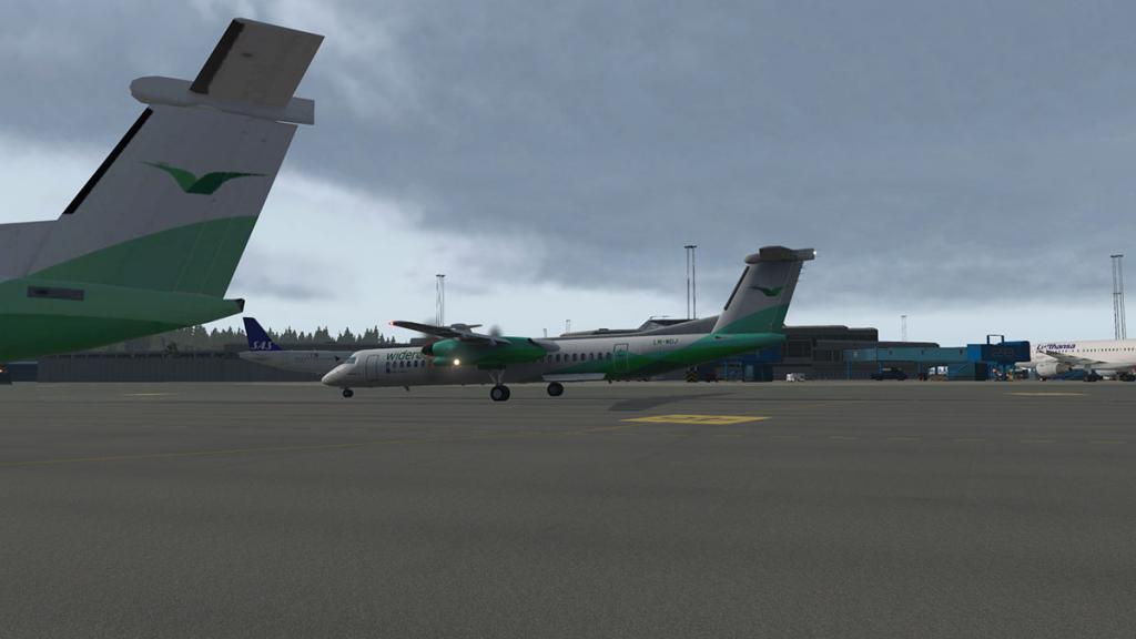 airportbergen_Impression 20.jpg