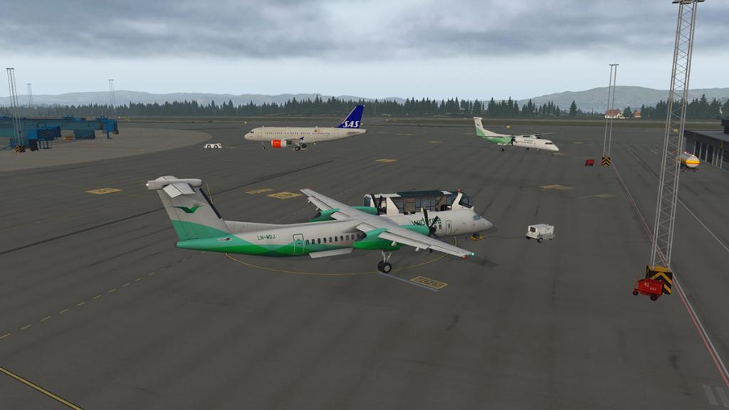 airportbergen_Impression 22.jpg