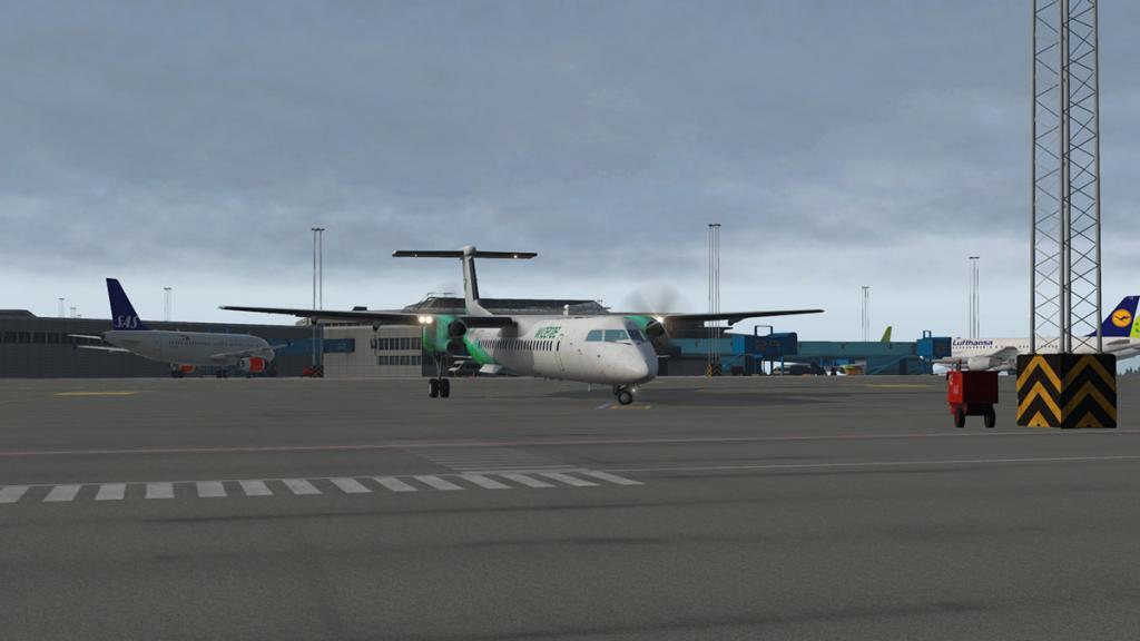 airportbergen_Impression 21.jpg