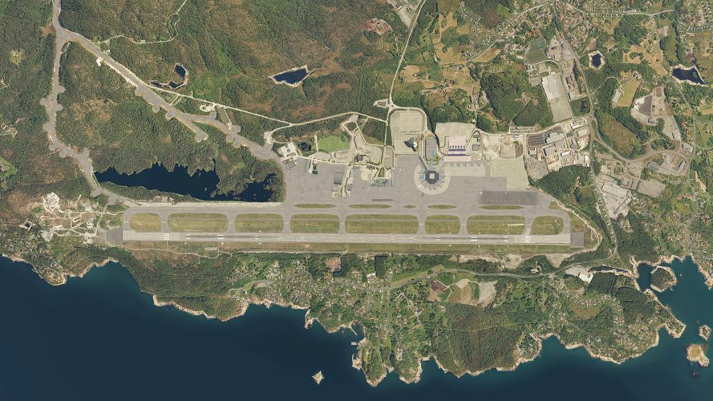 airportbergen_Layout 1.jpg
