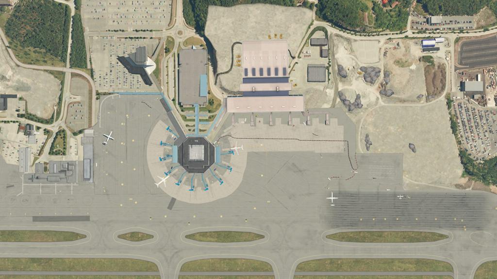 airportbergen_Layout 2.jpg