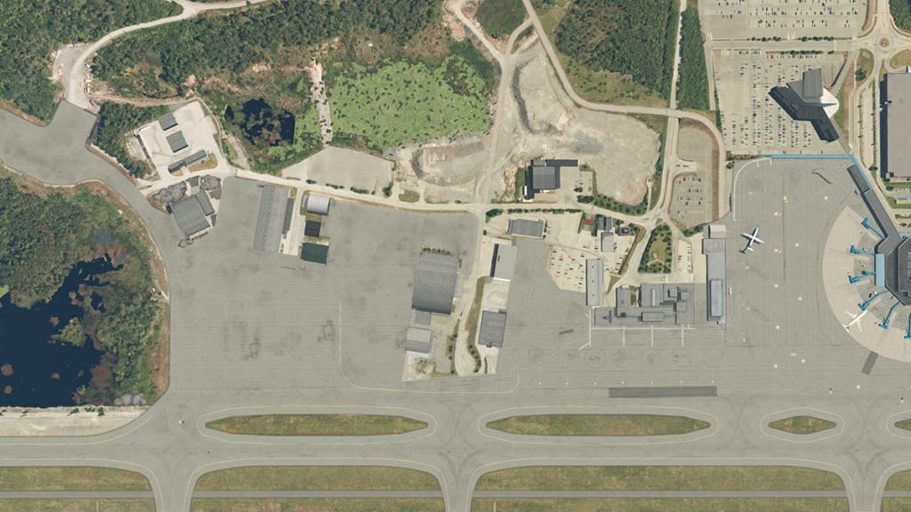 airportbergen_Layout 3.jpg