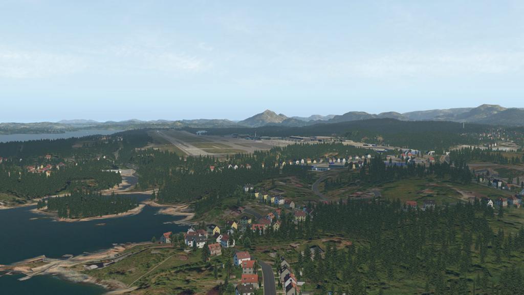 airportbergen_Overview 1.jpg