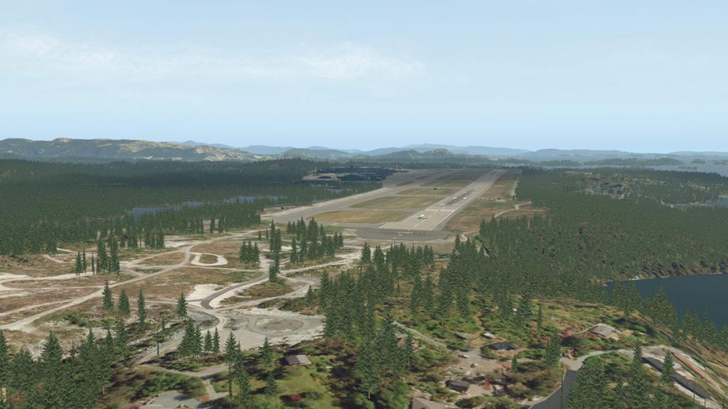 airportbergen_Overview 2.jpg