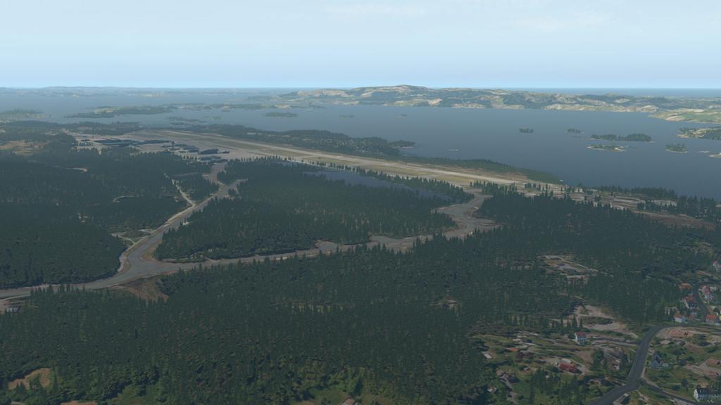 airportbergen_Overview 3.jpg