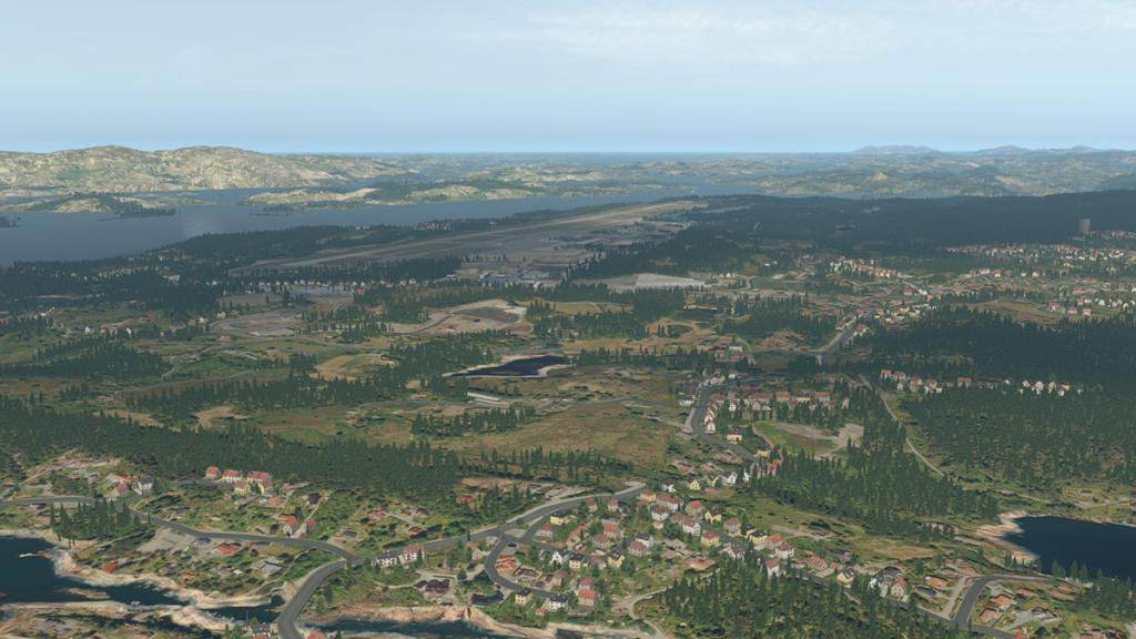 airportbergen_Overview 4.jpg
