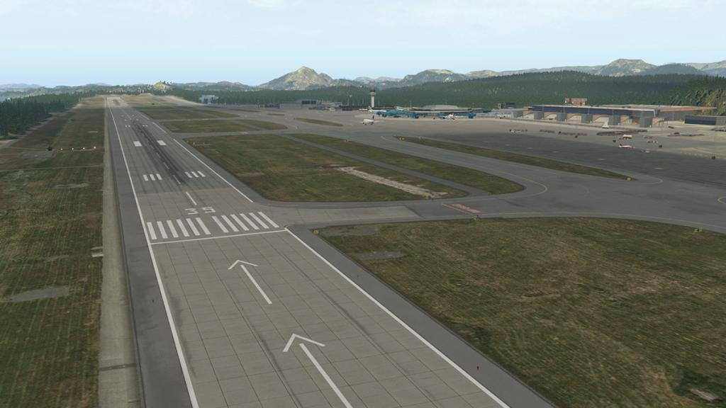 airportbergen_Overview 5.jpg