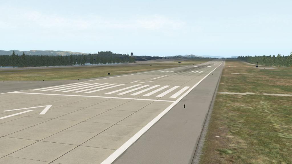 airportbergen_Overview 6.jpg