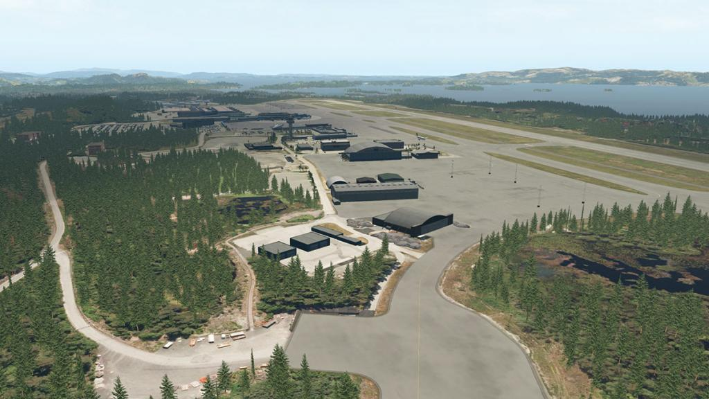 airportbergen_Overview 7.jpg