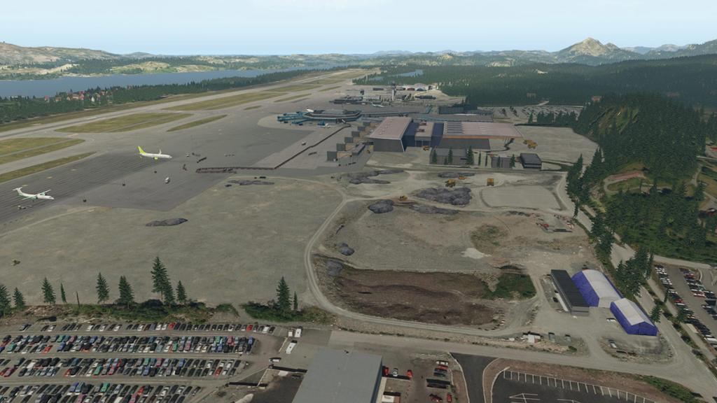 airportbergen_Overview 8.jpg