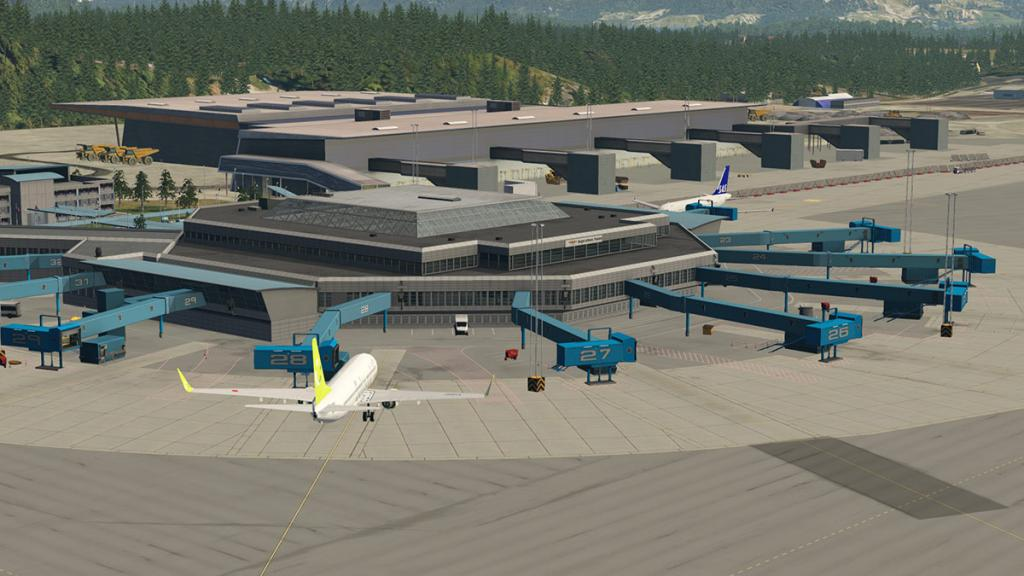 airportbergen_Terminal 1.jpg