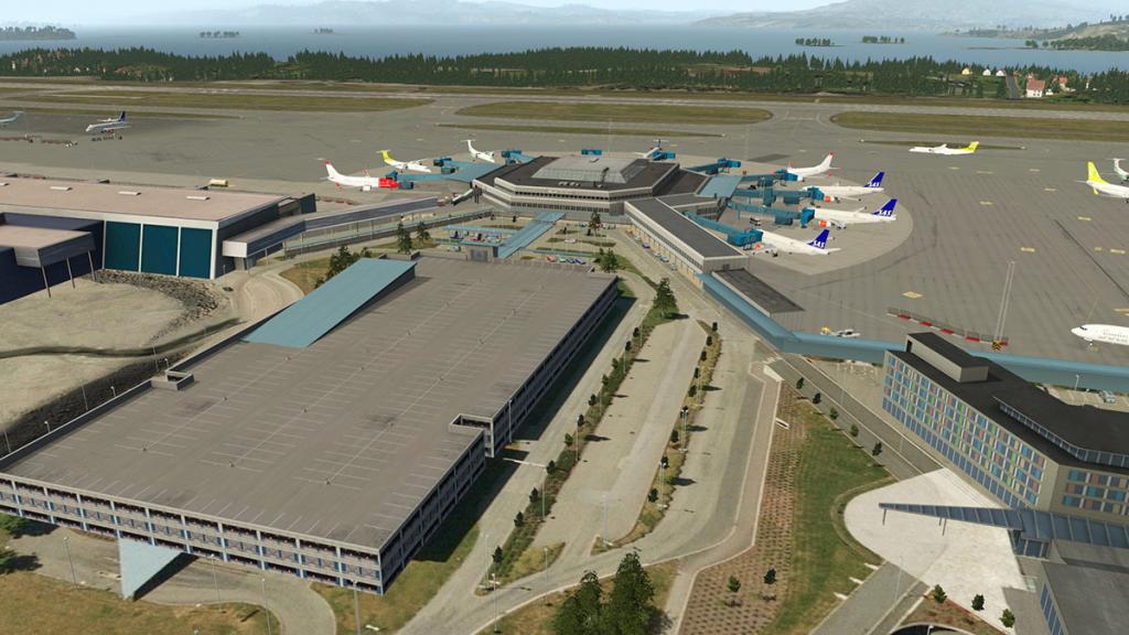 airportbergen_Terminal 2.jpg