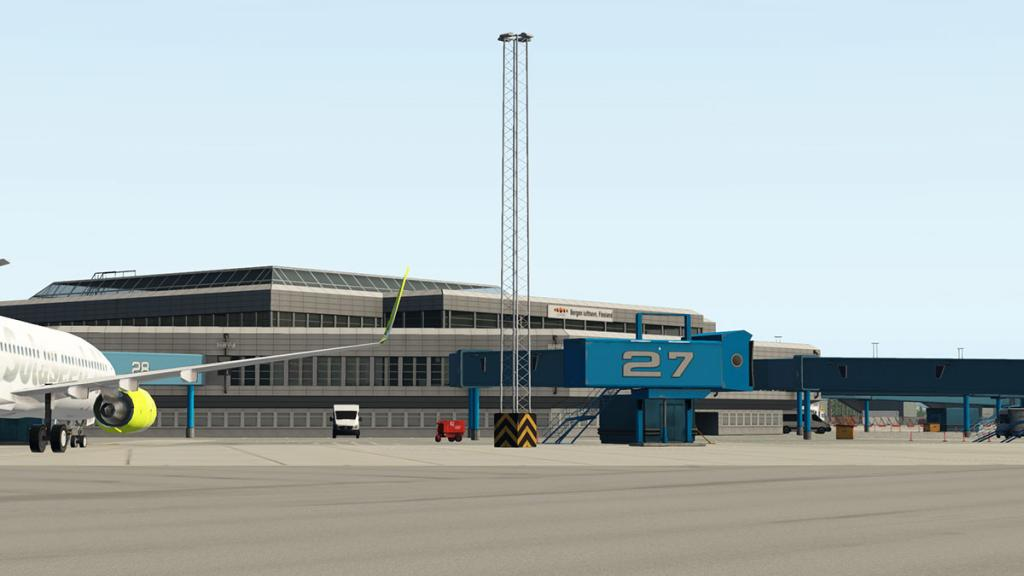 airportbergen_Terminal 3.jpg