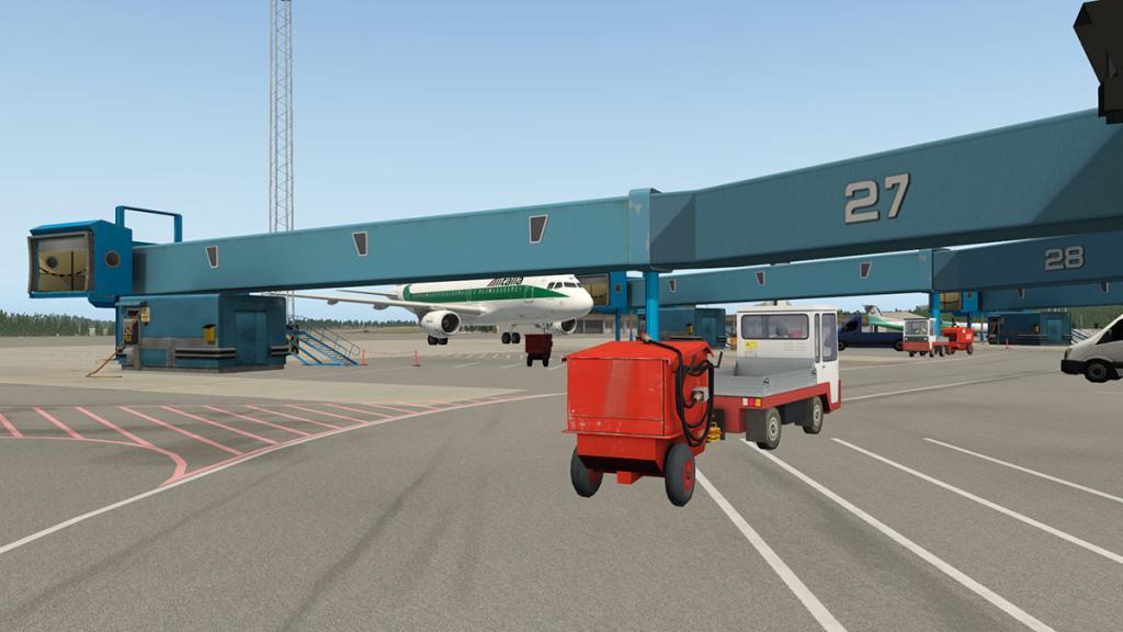 airportbergen_Terminal 4.jpg