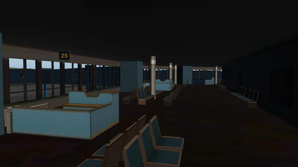 airportbergen_Terminal 5.jpg