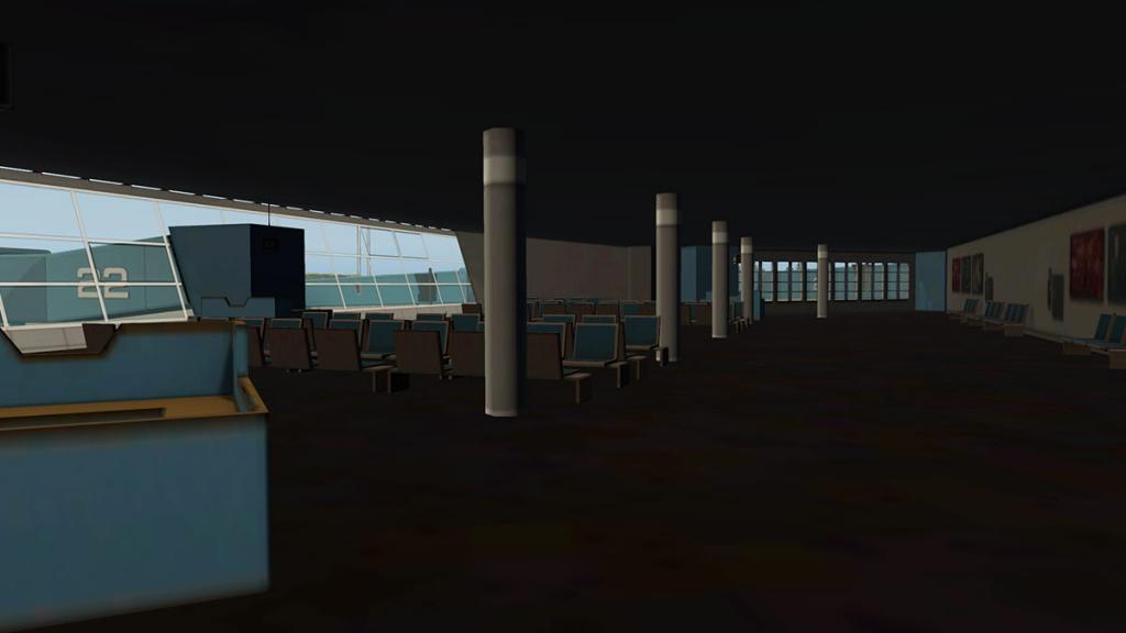 airportbergen_Terminal 6.jpg