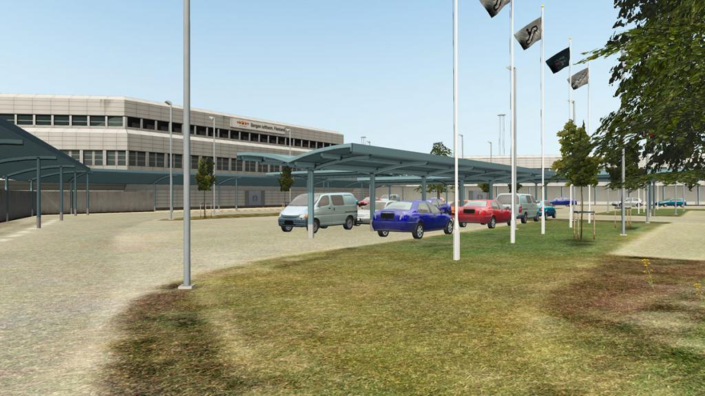 airportbergen_Terminal 9.jpg