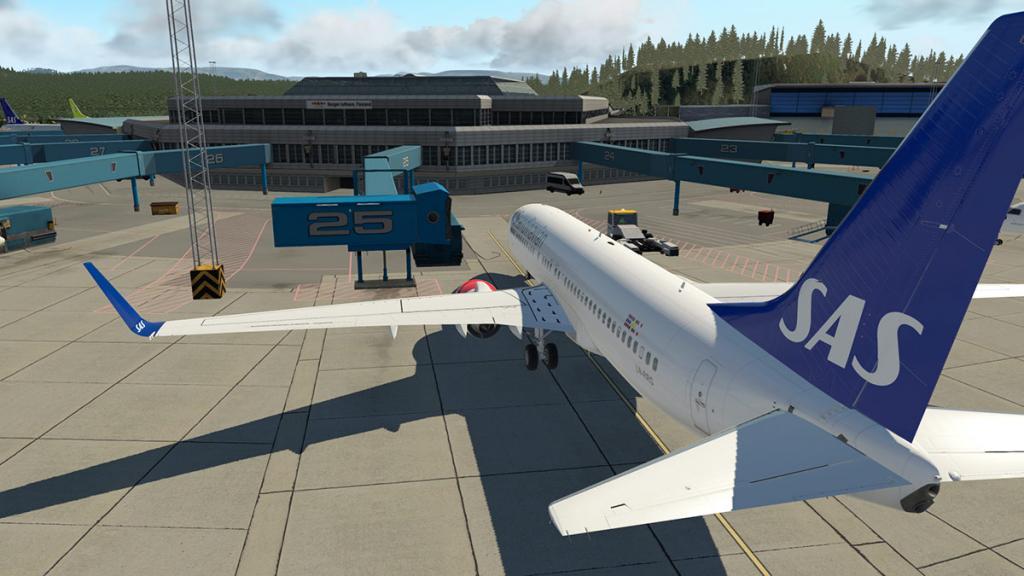 airportbergen_Terminal 7.jpg