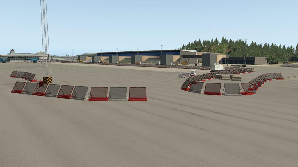 airportbergen_Terminal New 2.jpg