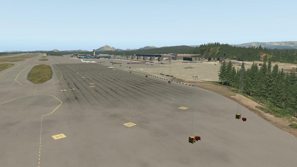 airportbergen_Terminal New 4.jpg