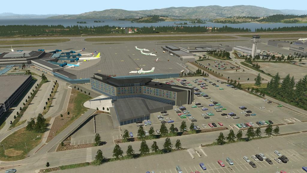 airportbergen_Terminal Old 1.jpg