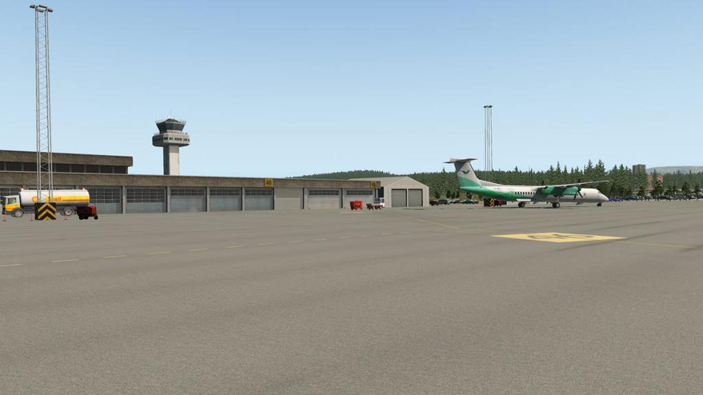 airportbergen_Terminal Old 6.jpg
