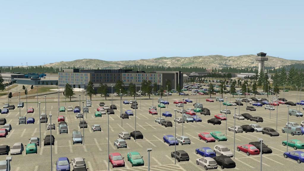 airportbergen_Clarion 1.jpg
