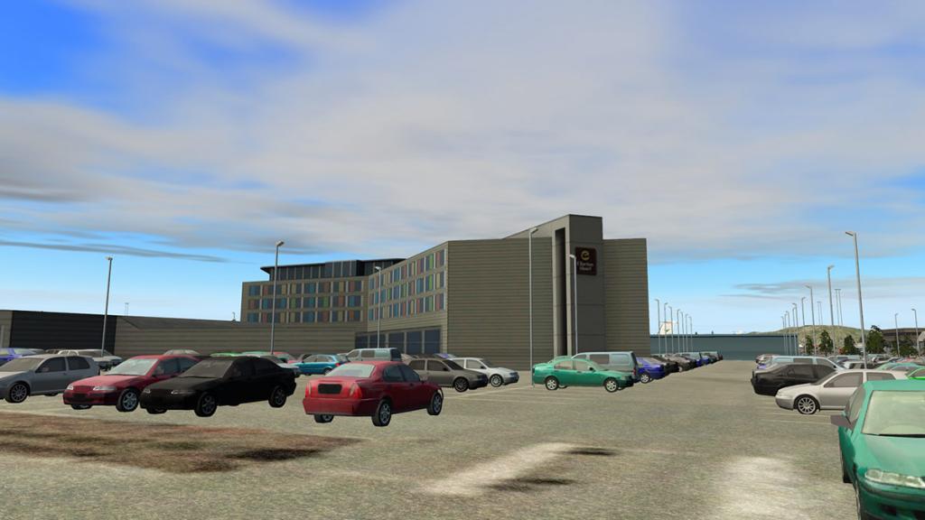 airportbergen_Clarion 2.jpg