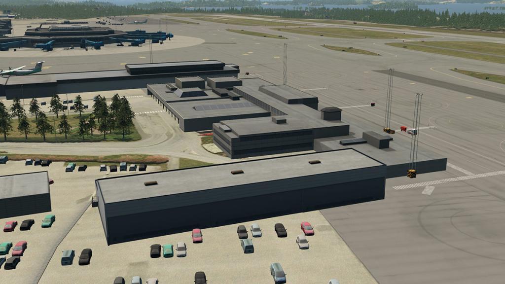 airportbergen_Terminal Old 3.jpg